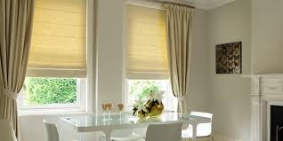 Shutters Vs Curtains Shutters Or Curtains And Blinds