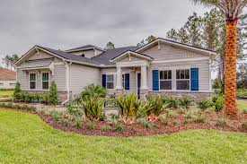 Horton Homes Floor Plans Focus On Emerald Homes By D R Horton Jacksonville News Sports