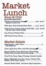 Urban Soup Kitchen Menu - menu at urbana craeft kitchen 3200 e 81st st 200 restaurant prices