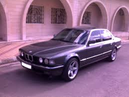bmw 7 series questions how can i drive it cargurus