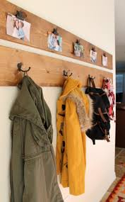 images of child s coat rack biotechfashion