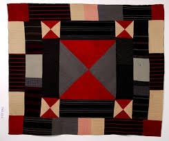 How Old Is The Welsh Flag The Quilt Collection National Museum Wales