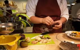 cuisiner espagnol espagnol et cuisine andalouse languages travel belgique