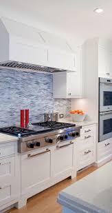 14 best en blanc tout simplement images on pinterest kitchen