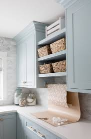 most popular blue paint color for kitchen cabinets the 8 best blue paint colors readers favorites driven