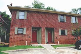 magnolia woods 2 2 townhouse no availability for fall 2017 2 bedroom s 2 full bathroom s
