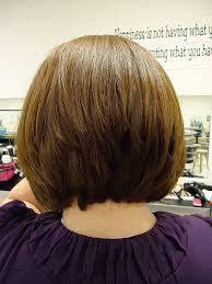 pictures of stacked haircuts back and front beautiful upside down bob hairstyle bob hairstyles upside down bob