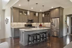 high quality kitchen cabinets brands kitchen cabinets goshen indiana leatherman supply