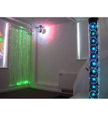 sensory room package one everything you need for a complete
