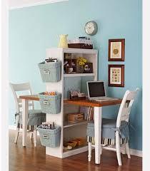 fabriquer un bureau enfant 4 bureaux à faire soi meme très facilement déco cool com