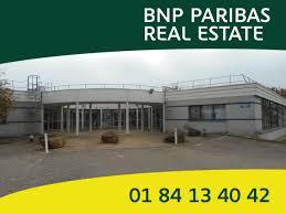 location bureau metz bureau 144 m à louermetz location de bureau 14210047 bnp