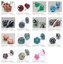different types of earrings black friday sale at etsy iced moments