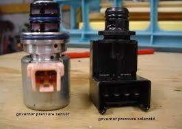 2001 jeep grand pressure sending unit i a 2001 jeep grand larado engine light stays on