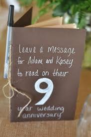 Table Numbers Wedding Fabulous Wedding Table Numbers Ideas 20 Diy Wedding Table Number