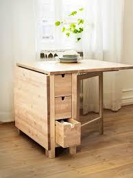 ikea petit meuble cuisine inspirational petit meuble cuisine ikea fresh design de maison