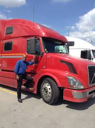 medical certification requirements truck driver physicals u0026 nyc