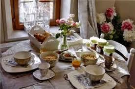 chambre d hotes de charme normandie petits déjeuners de chambres d hôtes de haute normandie