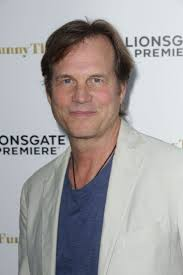 Bill Paxton Best 25 Kelly Rowan Bill Paxton Ideas Only On Pinterest Tips To