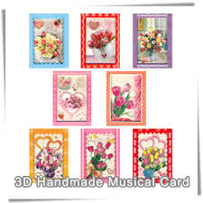 made cards s s international usa inc