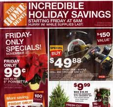 home depot black friday washer dryer sales home depot black friday 2010 ad scans black friday deals 2015