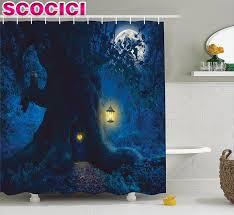 online get cheap little house wood home decoration aliexpress com