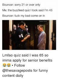 Bouncer Meme - 25 best memes about bouncer bouncer memes