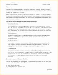 resume templates for resume sle ideas page 6 of 161 angeloswinebarchicago