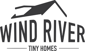 Tennessee Tiny Homes For Sale by River Tiny Homes