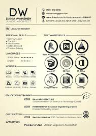 resume format 2017 philippines resume format exles landscape design and landscape architect