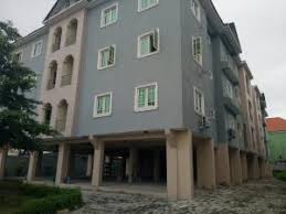 Three Bedroom Apartments For Rent Properties U0026 Houses For Rent In Nigeria Nigerian Real Estate