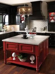 two tone kitchen cabinet ideas two tone color kitchen cabinets home design ideas