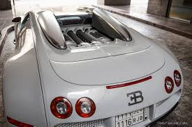 bugatti veyron sedan bugatti veyron u201cpure white u201d u2013 dubai thechazz com work hard
