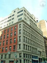 tribeca space 25 murray street nyc condo apartments cityrealty