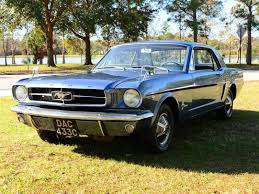 all wheel drive mustang conversion four wheel drive mustang mustang prototype hagerty articles