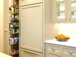 kitchen pantry cabinet design ideas kitchen and pantry cabinets pizzle me
