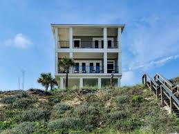 Gulf Crest Vacation Rental Panama City Beach Florida Vrbo Everybody Loves A Shore Thing Seacrest Beach Vacation Rentals By
