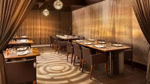 Private Dining Rooms Dallas Event Venues Downtown Dallas The Westin Dallas Downtown