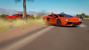 2012 Lamborghini Aventador - 2012 lamborghini aventador lp700 4 fh3 kudosprime com
