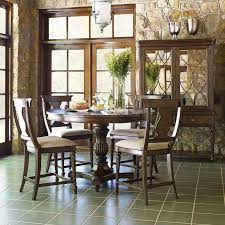 Legacy Dining Room Furniture 541 Best Inspired Dining Rooms Images On Pinterest Dining Room