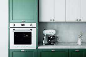 popular color for kitchen cabinets 2021 the 15 kitchen cabinet trends for 2021