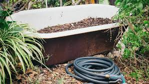smart container gardening ideas for small spaces gilmour