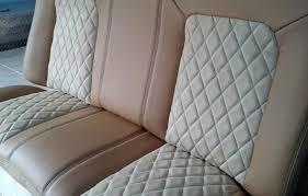 vehicle upholstery shops auto pro interiors automotive upholstery repair