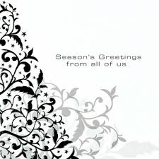 personalised christmas cards from promotional choice promotional