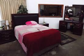 Manhattan Bedroom Furniture by Manhattan Bedroom Suite Roost Custom Manufacturing