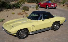 1966 corvette specs 1966 corvette big block roadster for sale angryjuan automotive