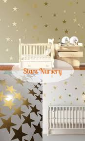 best 25 gold star stickers ideas on pinterest pink birthday pack of 120 metallic gold star wall decal stickers our metalic gold stars are simple to apply just peel and stick use your imagination with these