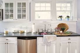 Tile Designs For Kitchens by 100 Kitchen Design Ideas Pictures Of Country Kitchen Decorating