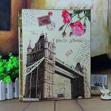 high capacity photo album online get cheap wedding album 200 aliexpress alibaba
