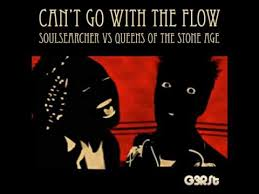 g3rst can t go with the flow soulsearcher vs of the