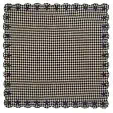 checked and gingham tablecloths ebay